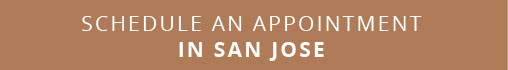 Schedule an Appointment with the San Jose office button